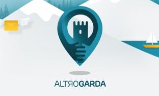 altrogarda2